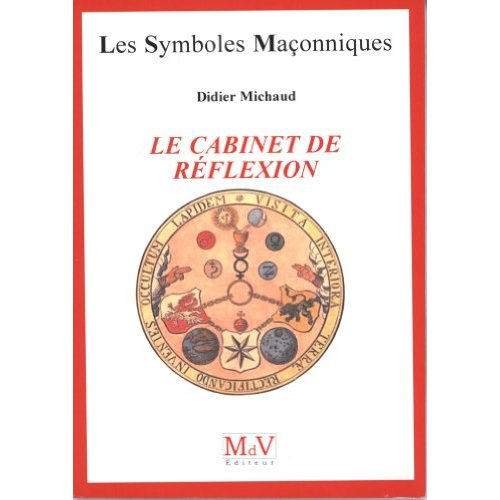 CABINET DE REFLEXION (LE)