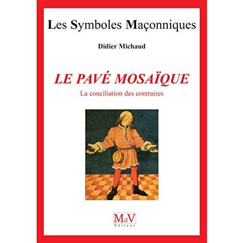 PAVE MOSAIQUE (LE) N.2