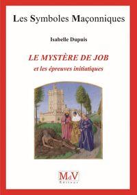 N.76 LE MYSTERE DE JOB (LE)