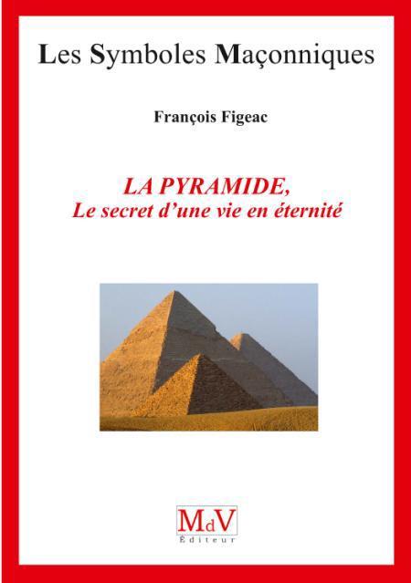 N.80 LA PYRAMIDE