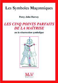 FIL A PLOMB ET LA PERPENDICULAIRE (LE) N.18