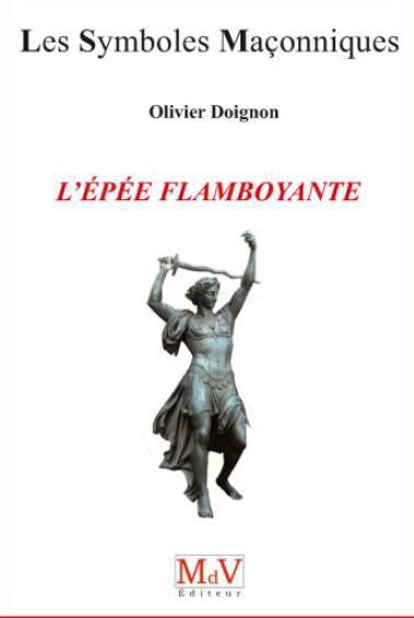 N.13 EPEE FLAMBOYANTE (L')