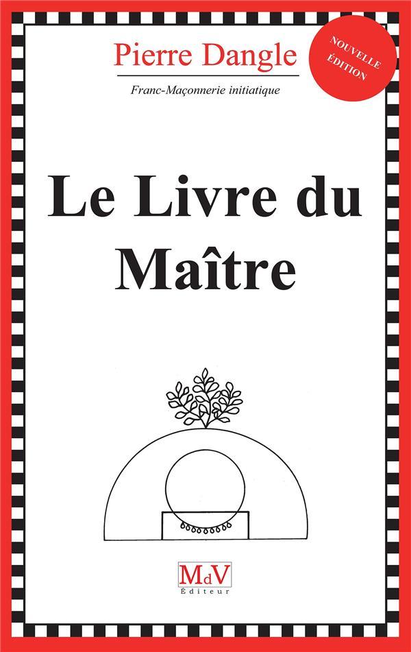 LIVRE DU MAITRE (LE)