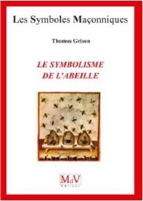 N.87 SYMBOLISME DE L'ABEILLE (LES)