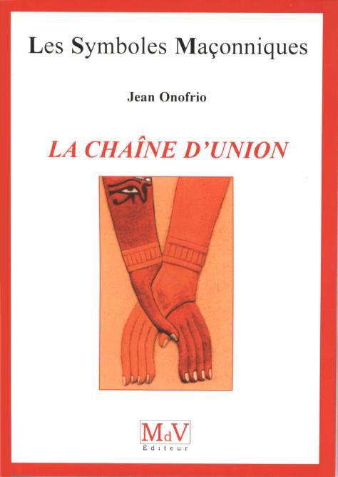 CHAINE D'UNION N.20 (LA)