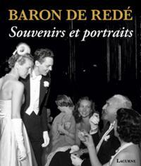BARON DE REDE