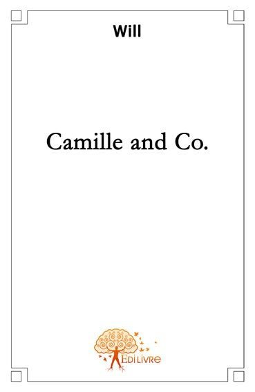 CAMILLE AND CO.