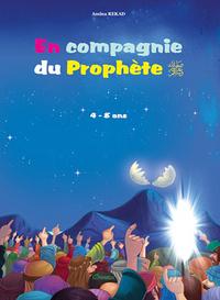 EN COMAGNIE DU PROPHETE (SAAS)