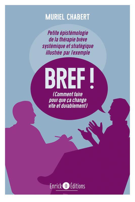BREF ! COMMENT FAIRE POUR QUE CA CHANGE VITE ET DURABLEMENT AVEC PALO ALTO