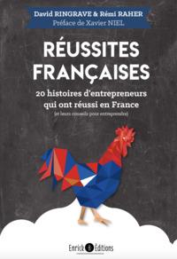 REUSSITES FRANCAISES