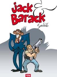 JACK & BARACK