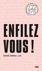 ENFILEZ-VOUS !