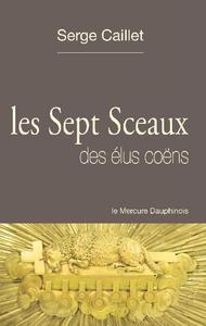 LES SEPT SCEAUX DES ELUS COENS