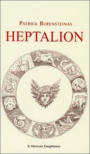 HEPTALION