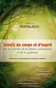 SAIN(T) DE CORPS ET D'ESPRIT