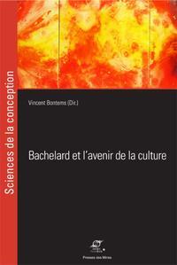 BACHELARD ET L AVENIR DE LA CULTURE