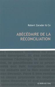 ABECEDAIRE DE LA RECONCILIATION