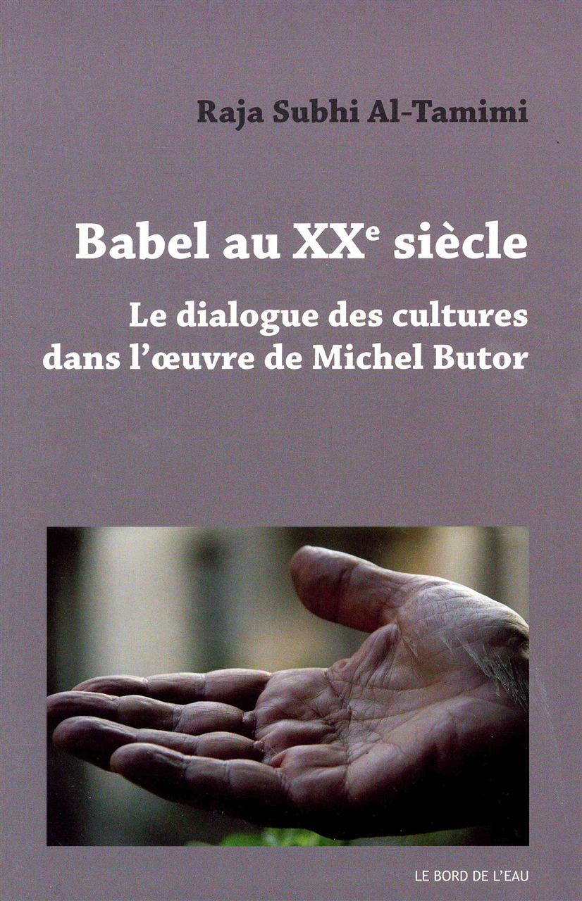 BABEL AU XXE SIECLE