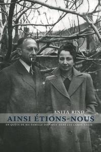 AINSI ETIONS NOUS