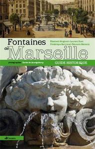 FONTAINES DE MARSEILLE