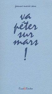 VA PETER SUR MARS !