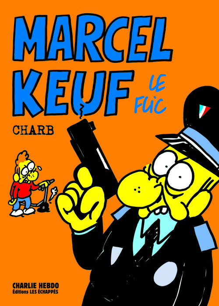MARCEL KEUF LE FLIC