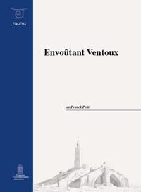ENVOUTANT VENTOUX