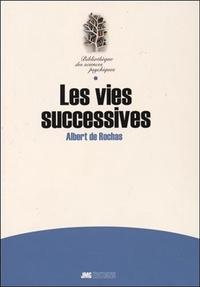 VIES SUCCESSIVES (LES)