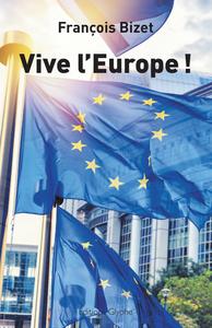 VIVE L EUROPE