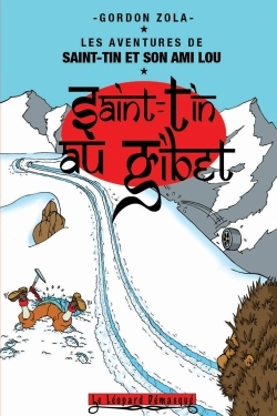 SAINT-TIN AU GIBET