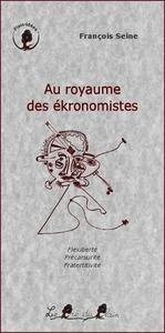 AU ROYAUME DES EKRONOMISTES