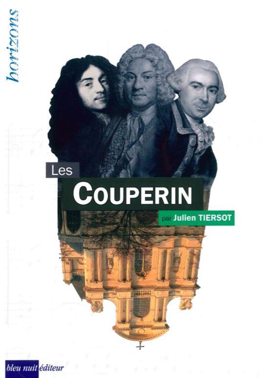 LES COUPERIN