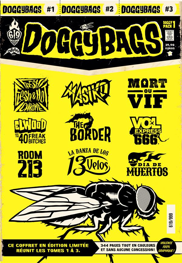 COFFRET DOGGYBAGS 1
