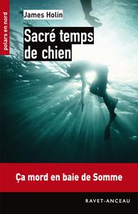 SACRE TEMPS DE CHIEN