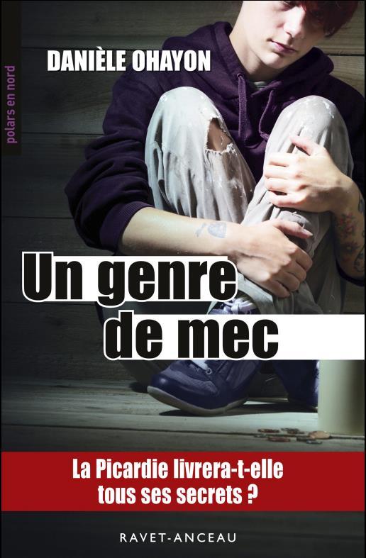UN GENRE DE MEC