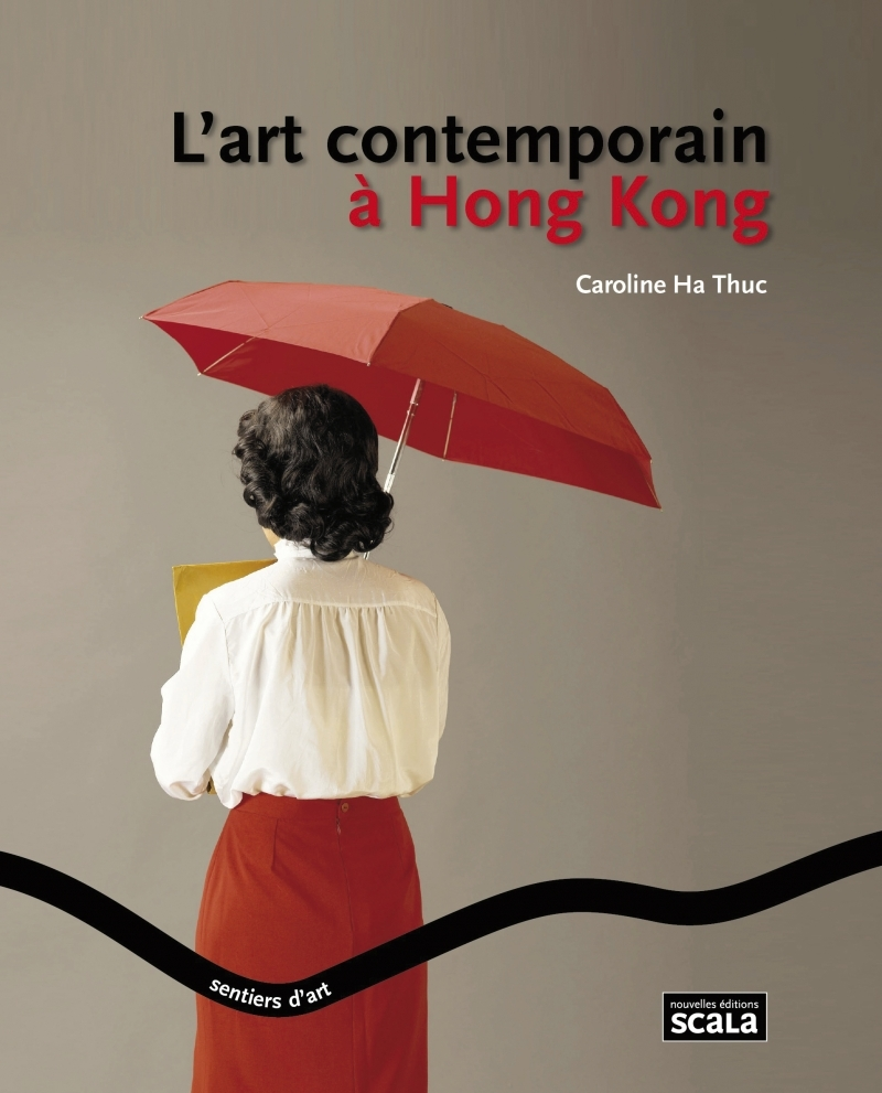 L ART CONTEMPORAIN A HONG KONG