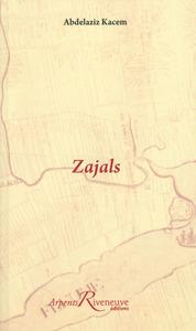 ZAJALS