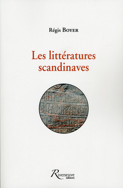 LES LITTERATURES SCANDINAVES