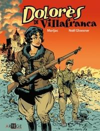 DOLORES DE VILLAFRANCA