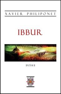 IBBUR, POESIE