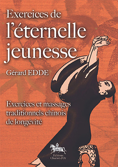 EXERCICES DE L'ETERNELLE JEUNESSE
