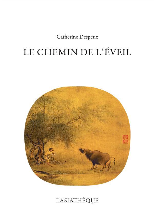 LE CHEMIN DE L'EVEIL (2ED)