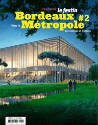 BORDEAUX METROPOLE # 2