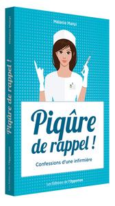 PIQURE DE RAPPEL !