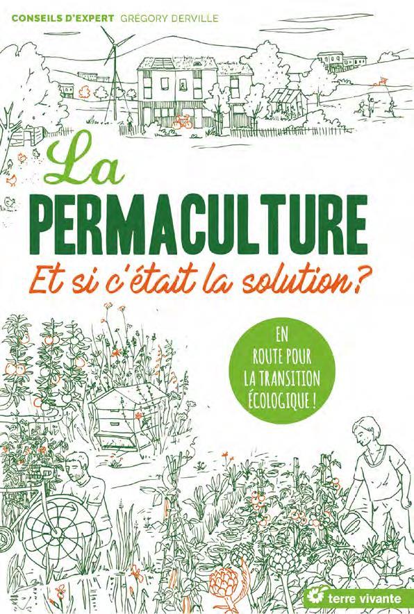 PERMACULTURE (LA)