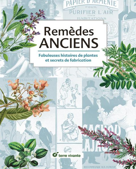 REMEDES ANCIENS