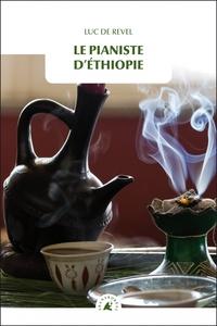 LE PIANISTE D'ETHIOPIE