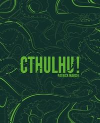 CTHULHU !