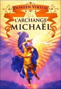 ORACLE DE L'ARCHANGE MICHAEL (L')