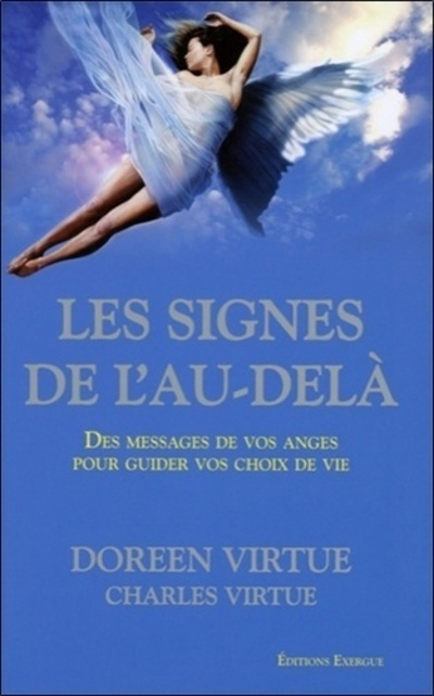 SIGNES DE L'AU-DELA (LES)